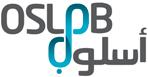 osloob_final_logo