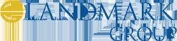 landmark_uae-logo-ar