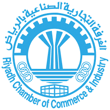 ملتقى التوظيف بمنافذ بيع الأجهزة الكهربائية والإلكترونية والأواني المنزلية في غرفة الرياض