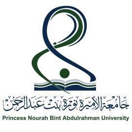 وظائف أكاديمية للنساء في تخصصات هندسية في جامعة الأميرة نورة بنت عبدالرحمن