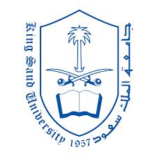وظائف للجنسين في  جامعة الملك سعود