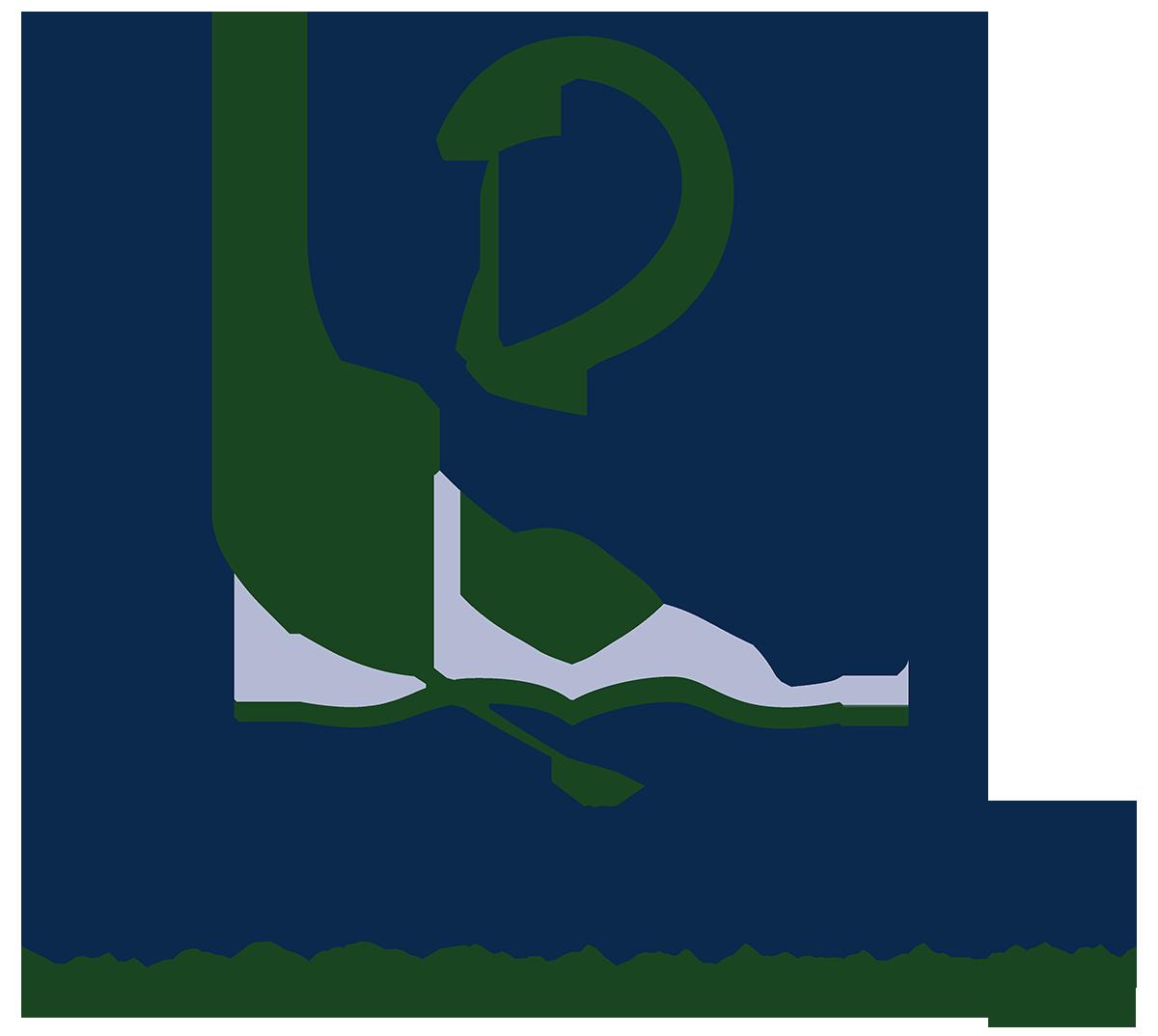 وظائف أكاديمية للنساء بكلية الإدارة والأعمال بجامعة نورة