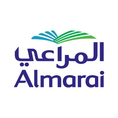 شركة المراعي | وظائف إدارية وفنية وتقنية (للرجال) في مدينة الرياض