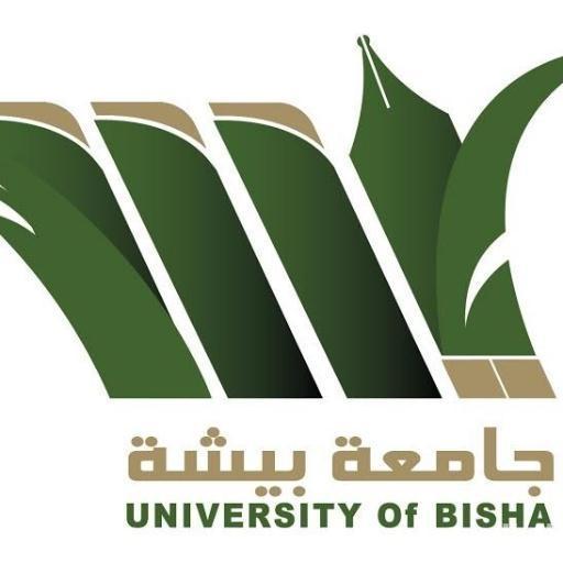 وظائف أكاديمية للجنسين في جامعة بيشة