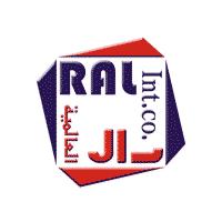 وظائف إدارية وهندسية للرجال لحملة الثانوية فما فوق بشركة رال العالمية بمحافظة جدة