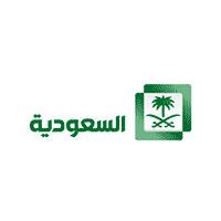 وظائف مراسلين إعلاميين للعمل بالقناة السعودية بعدة مدن