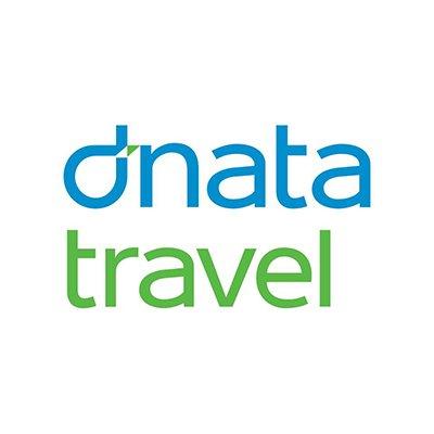 وظائف شاغرة في شركة دناتا في جدة