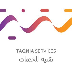 الشركة السعودية للتنمية والاستثمار التقني تعلن وظائف إدارية في الرياض