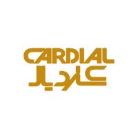 وظائف شاغرة للجنسين بعدة مدن ومحافظات بالمملكة بشركة كارديال