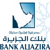 وظائف للرجال لحملة الدبلوم فمافوق ببنك الجزيرة بمحافظة جدة