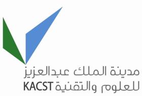 وظائف صحية لحملة البكالوريوس بمدينة الملك عبدالعزيز للعلوم
