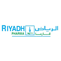وظائف شاغرة بشركة الرياض فارما وشركة الحياة الطبية