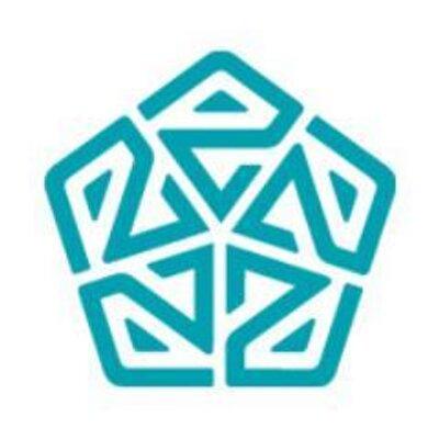شركة عبداللطيف جميل توفر وظائف لحملة الثانوية فما فوق بعدة مدن