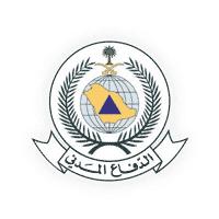 نتائج القبول النهائي للرتب العسكرية بالمديرية العامة للدفاع المدني