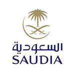 الخطوط السعودية تعلن وظائف للجنسين حديثي التخرج بالتخصصات الهندسية